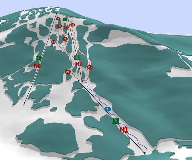 Map_fullWidth